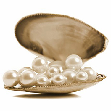 UNDERSTANDING PEARL SIZES