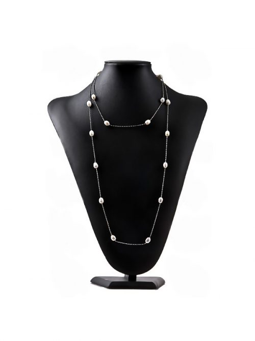 48_Inch_White_Tin_Cup_Pearl_Necklace_Display_1.600