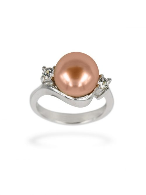 bora-bora-collection-peach-pearl-ring