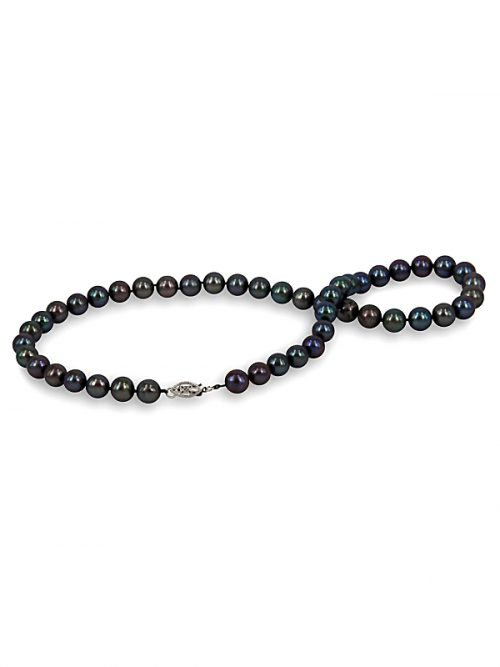bua-bay-collection-black-7-8mm-pearl-necklace