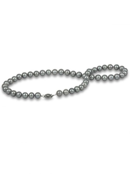 bua-bay-collection-silver-gray-7-8mm-pearl-necklace
