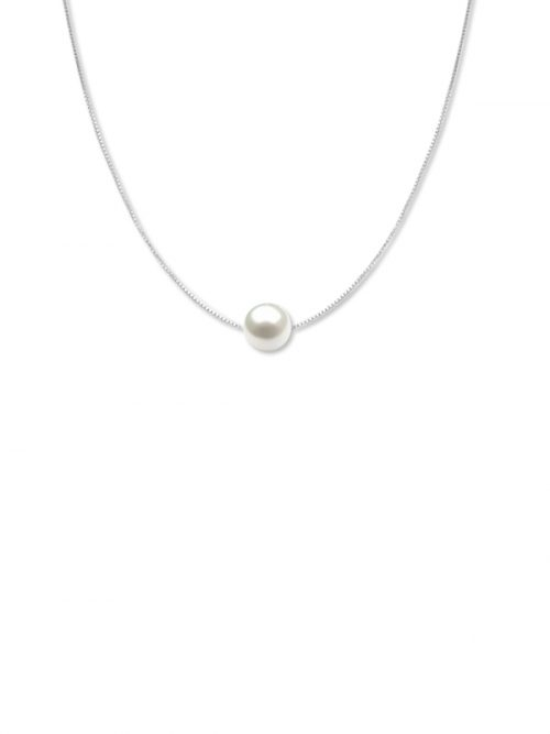 royal-falls-collection-white-pearl-pendant-on-925-sterling-silver