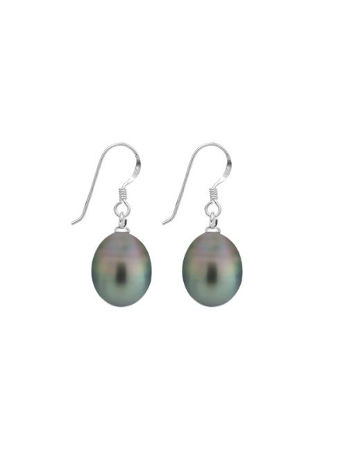 sulu-sea-collection-black-drop-pearl-earrings