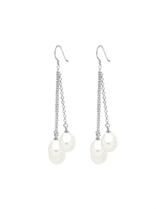 sulu-sea-collection-triple-drop-white-pearl-earrings