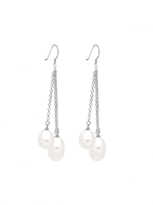 sulu-sea-collection-white-triple-drop-pearl-earrings