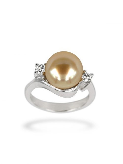 champagne_hollywood_glamour_collection_ring.600