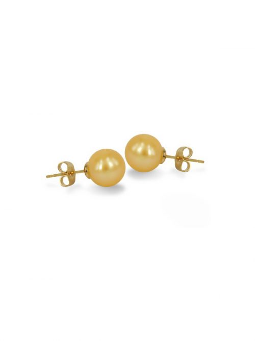 PACIFIC PEARLS champagne_maria-theresa_reef_collection_earrings.600