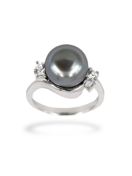 gray_hollywood_glamour_collection_ring.600