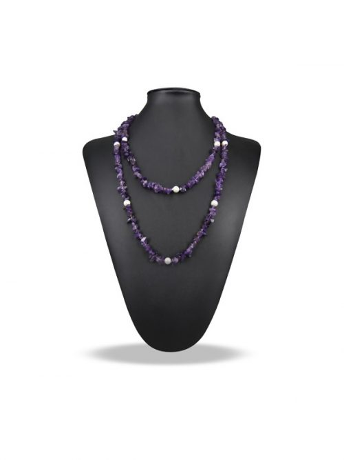 necklace_double_amethyst.600 (1)