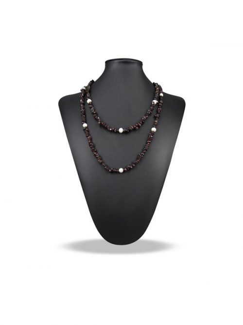 necklace_double_garnet.600