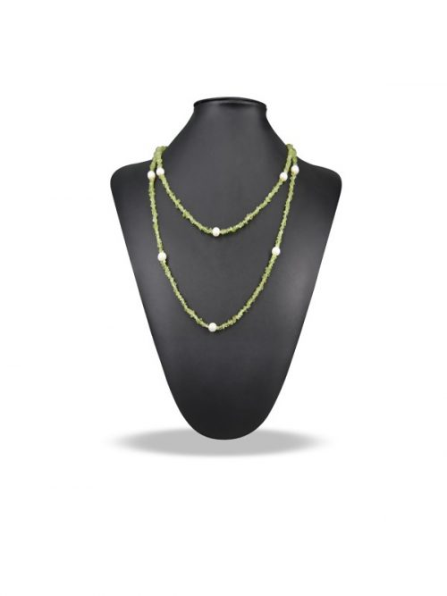 necklace_double_peridot.600