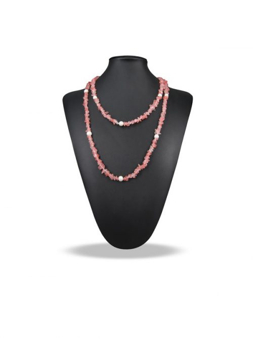 necklace_double_watermelon_stone.600