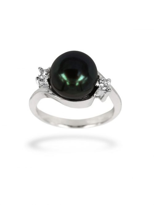 tahitian_black_hollywood_glamour_collection_ring.600