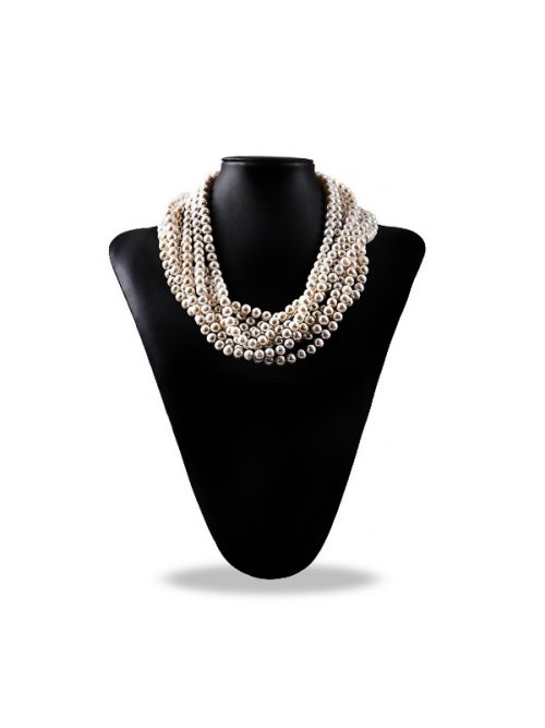 society-islands-collection-180-inch-6-5-7mm-white-pearl-necklace
