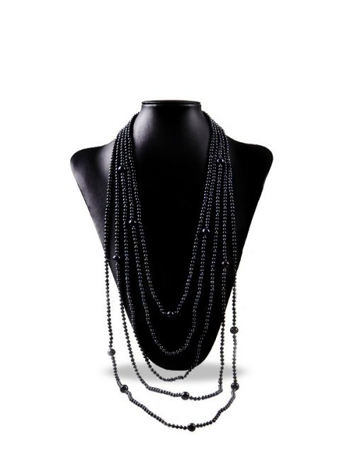 society-islands-collection-900-black-pearl-layered-necklace