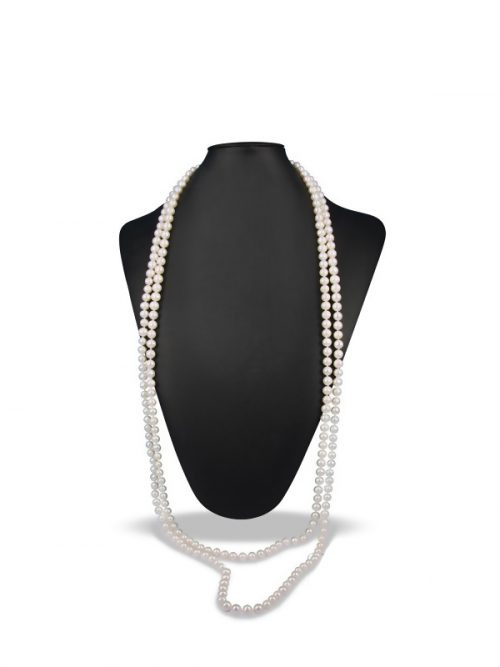 society-islands-collection-white-90-inch-6-5-7mm-pearl-necklace