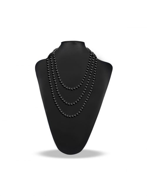society-islands-collection-black-54-inch-6-5-7mm-pearl-necklace