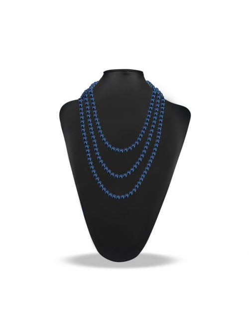 society-islands-collection-ice-blue-54-inch-6-5-7mm-pearl-necklace