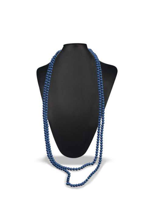 society-islands-collection-ice-blue-90-inch-6-5-7mm-pearl-necklace