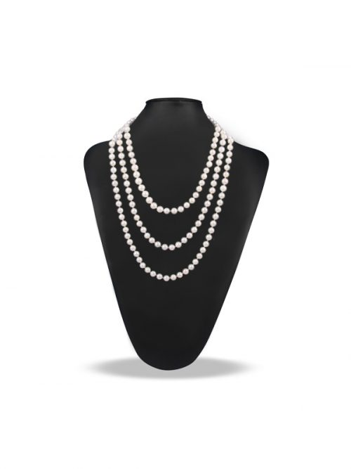 society-islands-collection-white-54-inch-6-5-7mm-pearl-necklace