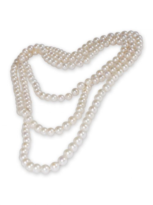 society-islands-collection-white-54-inch-pearl-necklace