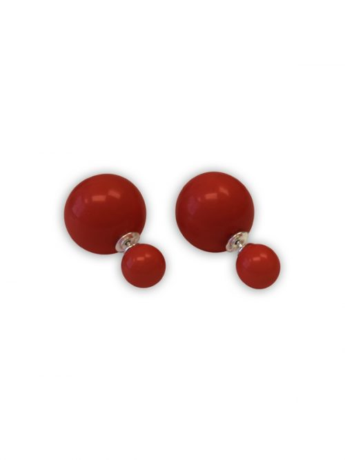 oyster-bay-collection-cherry-mother-of-pearl-reversible-earrings