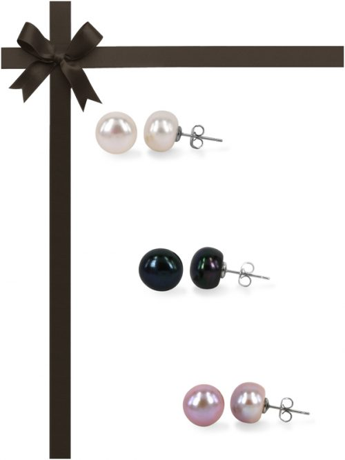 bora-bora-collection-three-piece-stud-earring-gift-set