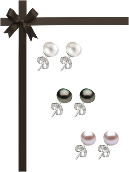 bora-bora-collection-three-piece-10-11mm-pearl-stud-earring-gift-set