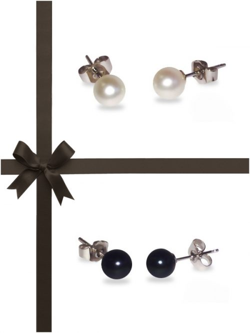 bua-bay-collection-two-piece-stud-earring-gift-set