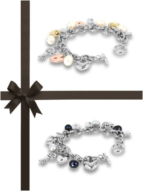 rose-atoll-collection-two-piece-baroque-pearl-charm-bracelet-gift-set