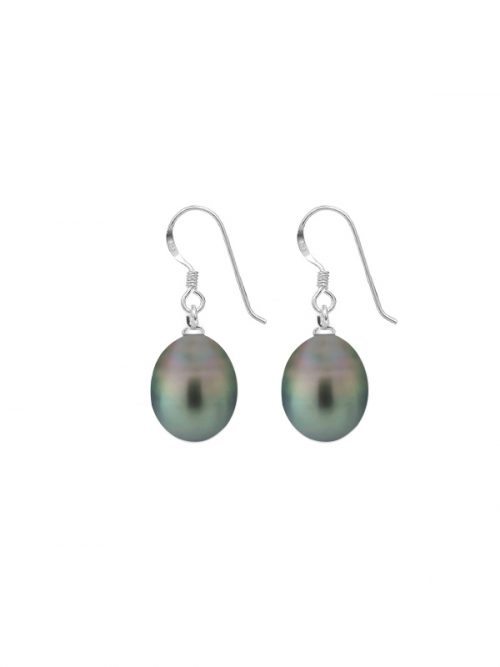 sulu-sea-collection-black-pearl-drop-earrings