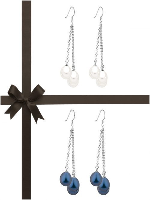 sulu-sea-collection-two-piece-triple-drop-pearl-earring-gift-set