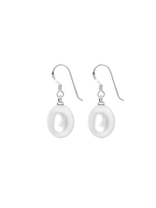 sulu-sea-collection-white-drop-pearl-earrings