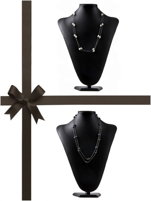 teraina-cove-collection-two-piece-double-strand-pearl-necklace-gift-set