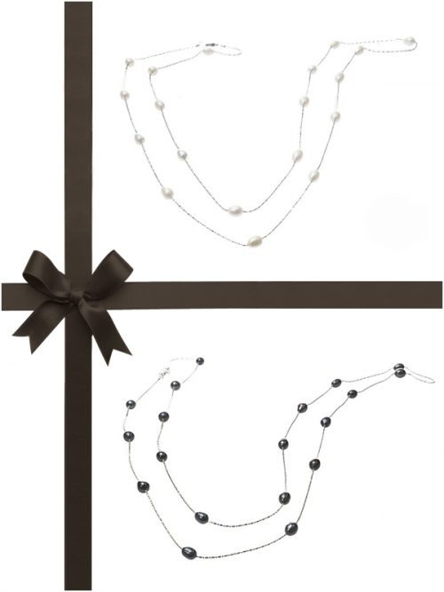 teraina-cove-collection-two-piece-pearl-necklace-gift-set