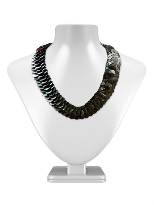 oyster-bay-collection-charcoal-domino-mother-of-pearl-necklace