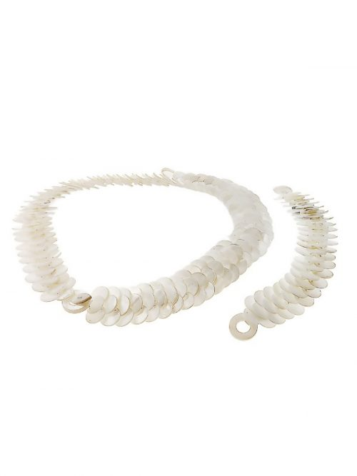 oyster-bay-collection-white-domino-mother-of-pearl-necklace-and-bracelet