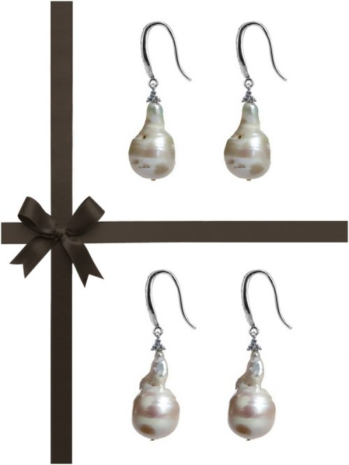 polynesia-collection-diamond-encrusted-giant-baroque-pearl-earring-gift-set