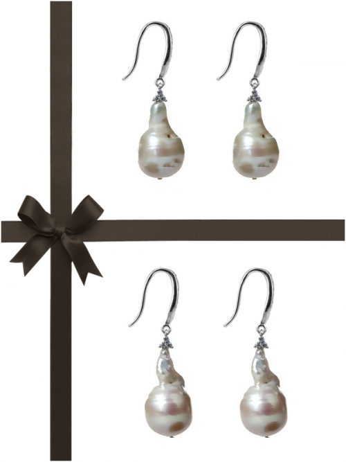 polynesia-collection-diamond-encrusted-giant-baroque-pearl-statement-earring-gift-set