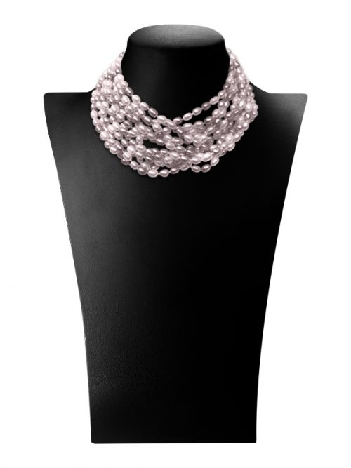 teraina-cove-collection-lavender-180-inch-4-5mm-pearl-necklace