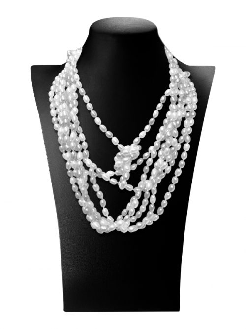 teraina-cove-collection-white-180-inch-pearl-necklace