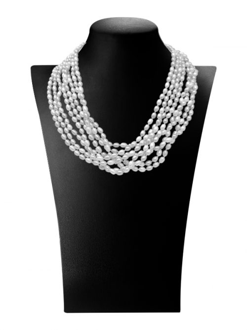 teraina-cove-collection-white-4-5mm-180-inch-pearl-necklace
