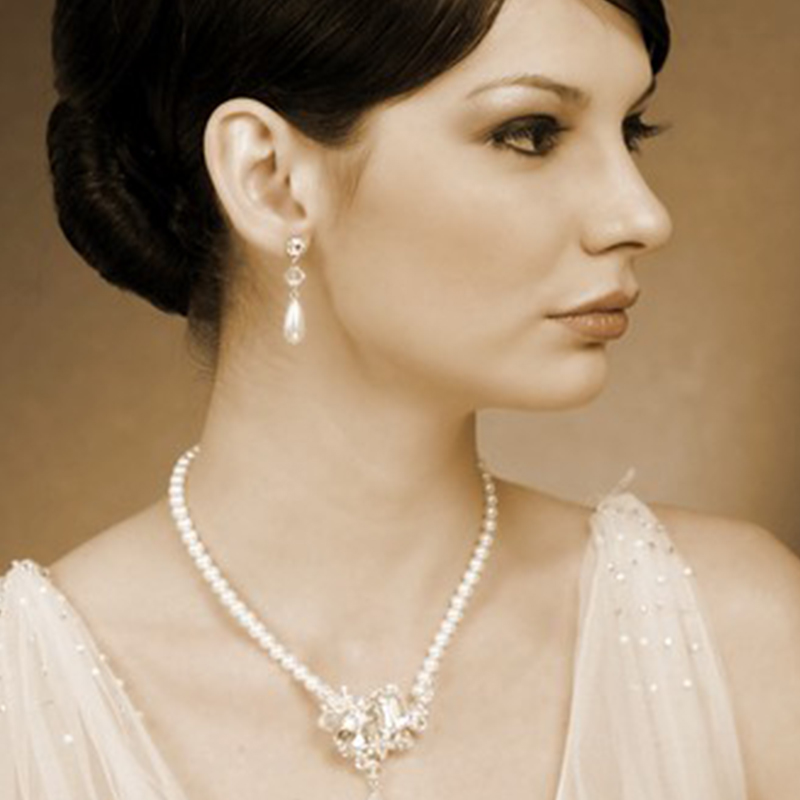 Updo-with-Pearls