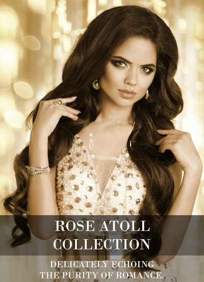 ROSE ATOLL COLLECTION