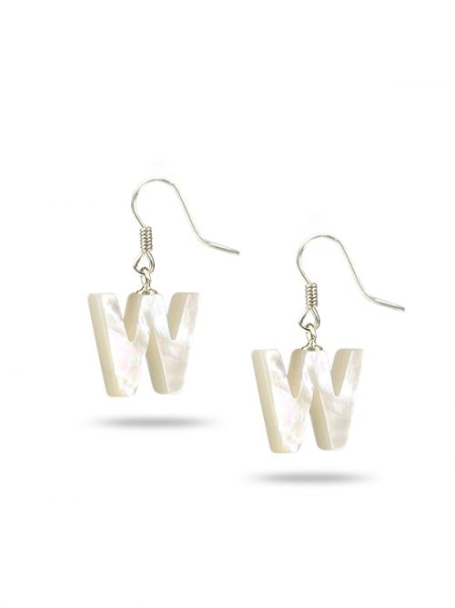 "MAUNA-LOA-COLLECTION-Letter-""W""-Mother-of-Pearl-Earrings-B.jpg"