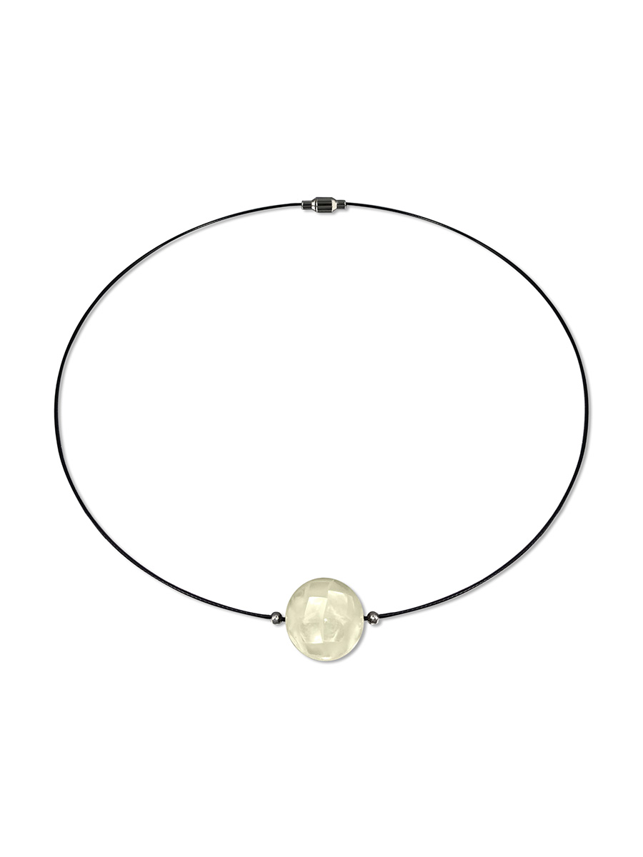PACIFIC PEARLS SOUTH-SEA-COLLECTION-16mm-South-Sea-Mother-of-Pearl-Choker